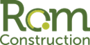 ROM CONSTRUCTION LTD