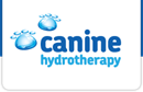 CANINE HYDROTHERAPY LIMITED