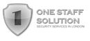 ONE STAFF SOLUTION LIMITED