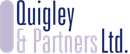 QUIGLEY & PARTNERS LIMITED