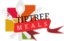 TIPTREE MEALS LIMITED