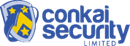 CONKAI SECURITY LIMITED