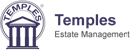 TEMPLES EAST ANGLIA LIMITED