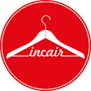 INCAIR LIMITED