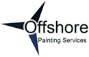 OFFSHORE PAINTING SERVICES LIMITED