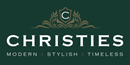 CHRISTIES ESTATE AGENTS LIMITED