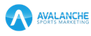 AVALANCHE SPORTS MARKETING LIMITED