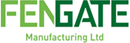 FENGATE MANUFACTURING LIMITED