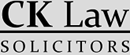 CK LAW LIMITED