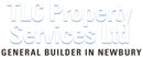 TLC PROPERTY SERVICES LTD