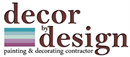 DECOR BY DESIGN LIMITED