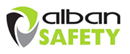 ALBAN SAFETY LIMITED