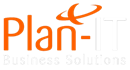 PLAN-IT CONSULTING LIMITED