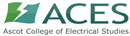 ASCOT COLLEGE OF ELECTRICAL STUDIES LIMITED