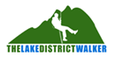THE LAKE DISTRICT WALKER LIMITED