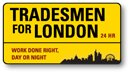 TRADESMEN FOR LONDON LIMITED