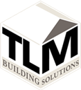 TLM BUILDING SOLUTIONS LTD