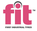 FIRST INDUSTRIAL TYRES LIMITED