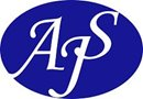 A J S BUSINESS RECOVERY LIMITED