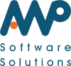 AWP SOFTWARE SOLUTIONS LTD