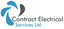 CONTRACT ELECTRICAL SERVICES LTD