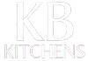 KB KITCHENS LTD (07179492)