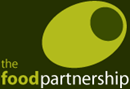 THE FOOD PARTNERSHIP LIMITED