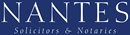 NANTES SOLICITORS LIMITED