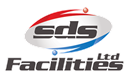 SDS FACILITIES LIMITED