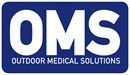 OUTDOOR MEDICAL SOLUTIONS LIMITED