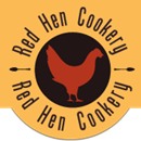 RED HEN COOKERY LIMITED