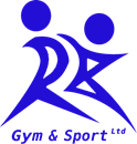 RB GYM & SPORT LIMITED