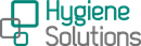 SPECIALIST HYGIENE SOLUTIONS LIMITED