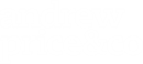 ANDREW PRICE & CO LIMITED