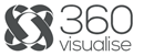 360 VISUALISE LIMITED