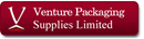 VENTURE PACKAGING SUPPLIES LIMITED