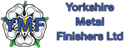YORKSHIRE METAL FINISHERS LIMITED