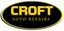 CROFT AUTO REPAIRS LIMITED