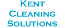 KENT CLEANING SOLUTIONS LTD