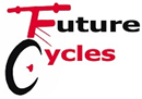 FUTURE CYCLES LEICESTER LIMITED