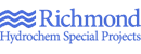 RICHMOND HYDROCHEM (SPECIAL PROJECTS) LTD