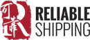 RELIABLE SHIPPING LTD