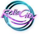 ROLLACITY LIMITED