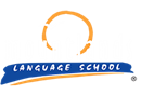 MOUNTLANDS LANGUAGE SCHOOL LIMITED