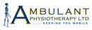 AMBULANT PHYSIOTHERAPY LTD