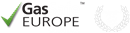 GAS SAFE EUROPE LIMITED