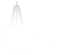 WJF TECHNICAL SUPPORT LIMITED