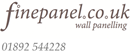 FINEPANEL LTD