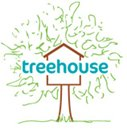 TREEHOUSE PARTNERS LTD