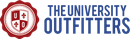 THE UNIVERSITY OUTFITTERS LIMITED
